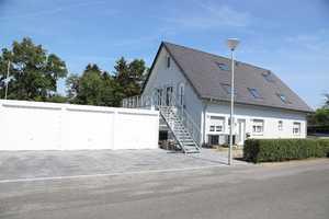 2.5 Zimmer Wohnung in Krefeld