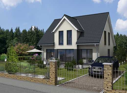 Haus Kaufen In Schwerin Immobilienscout24