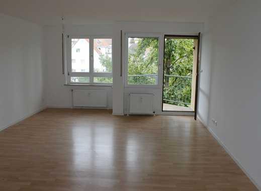 wohnung mieten in neuhausen auf den fildern immobilienscout24. Black Bedroom Furniture Sets. Home Design Ideas