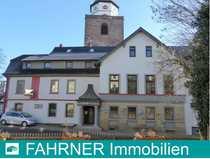 Historischer Gasthof RÖMER in Haigerloch