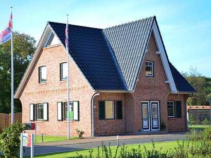 Haus Hohenlockstedt