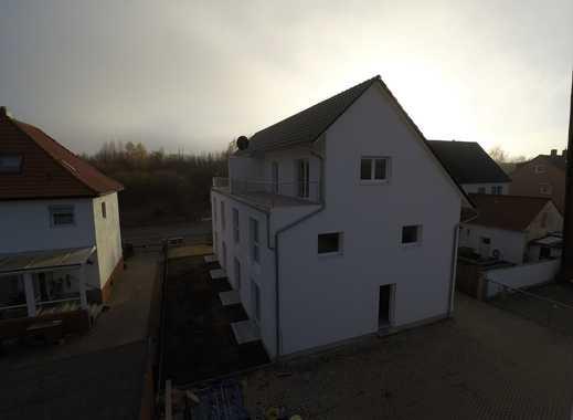Schönes, geräumiges Haus mit fünf Zimmern in Braunschweig-Rautheim
