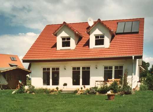 haus mieten in marburg biedenkopf kreis immobilienscout24. Black Bedroom Furniture Sets. Home Design Ideas