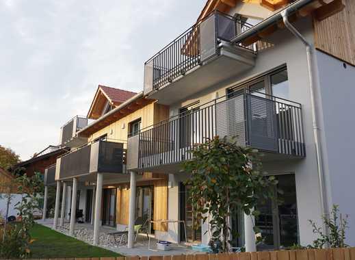 Schöner Wohnen, 3 Zimmer incl. Luxusküche, Aufzug, Dachterrasse, Berge uvm.