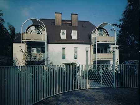 3-Zimmer-Wohnung in München - dort, wo Bogenhausen am schönsten ist! in Bogenhausen (München)