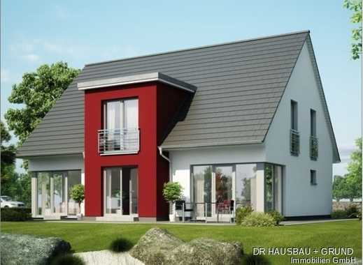 haus kaufen in satrup immobilienscout24. Black Bedroom Furniture Sets. Home Design Ideas