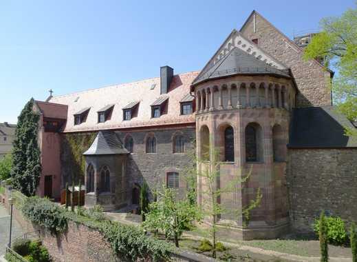 Himmlische Perspektiven: EFH in idyllischer Lage am Dominikanerkloster -Terrasse - Garage - Carport!