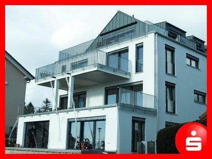 mietwohnungen wasserburg bodensee wohnungen mieten in lindau bodensee kreis wasserburg. Black Bedroom Furniture Sets. Home Design Ideas