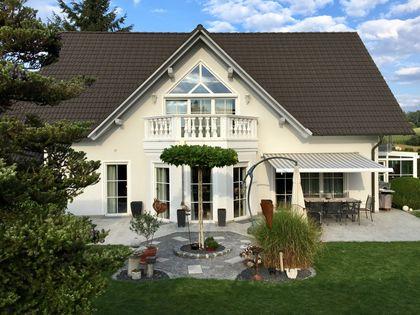 wohnen auf zeit landshut kreis wohnen auf zeit in landshut kreis bei immobilien scout24. Black Bedroom Furniture Sets. Home Design Ideas