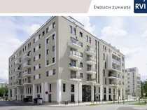 Philox - Helle 2 Zimmer Wohnung