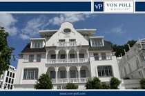 Villa Theres Exklusives Appartement mit