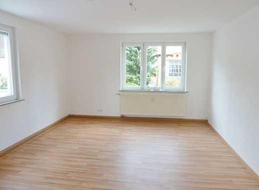 wohnung mieten in alpirsbach immobilienscout24. Black Bedroom Furniture Sets. Home Design Ideas
