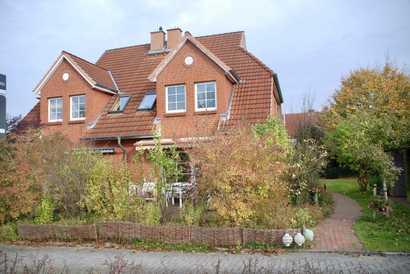 Haus Molfsee