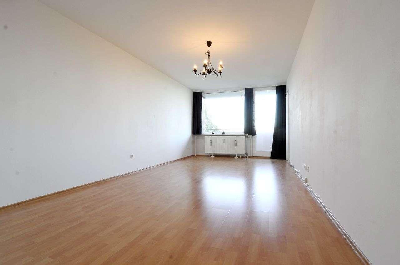 1-Zi.-Appartement in Unterschleißheim mit schönem Grundriss. in Unterschleißheim