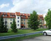 Wohnung Göttingen