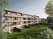 Exquisite Penthouse Wohnung mit großer