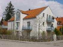 Stilvolle, gepflegte 3-Zimmer-Wohnung mit gehobener Innenausstattung in Trudering, München in Trudering (München)