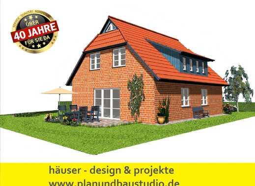Exklusives Landhaus - Neubau