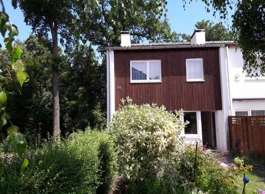 haus kaufen in ludwigsburg kreis immobilienscout24. Black Bedroom Furniture Sets. Home Design Ideas