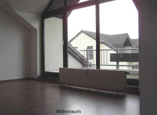 2 Zimmerwohnung mit Dachterrasse auf der Sonnenseite ! provisionsfrei !
