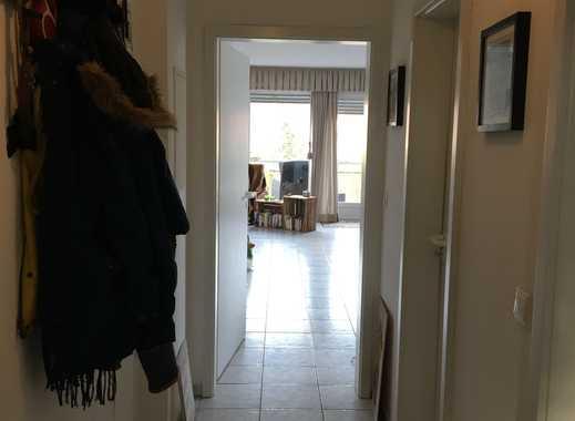 Schöne 3,5-Zimmer-Wohnung mit Balkon in Ahaus