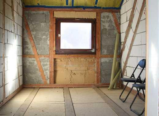 Schönes 10qm2 Zimmer in 4er Wohngemeinschaft gegen Mithilfe + Nebenkostenanteil zu vergeben