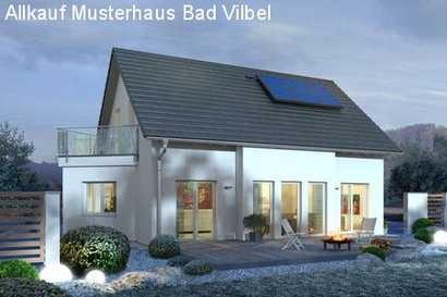 Haus Laubach