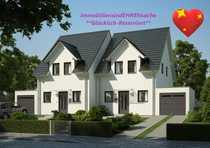EHRENSACHE - attraktives Baugrundstück in Herten-Westerholt