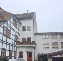 Wohnung Stadthagen