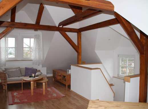 Schöne zwei Zimmer Wohnung in Osnabrück, Westerberg