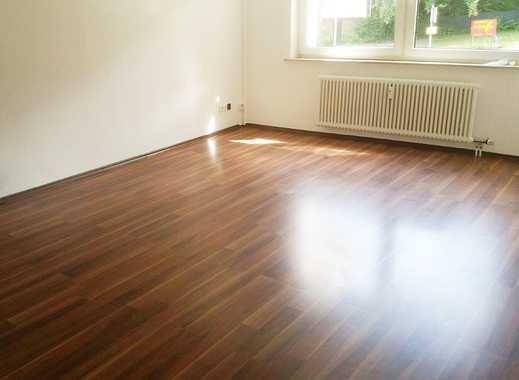 Single wohnung 58095 hagen