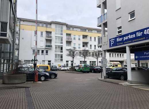 !!! TG-STELLPLÄTZE ZU VERMIETEN !!! Erfurt Steinplatz-Arcade