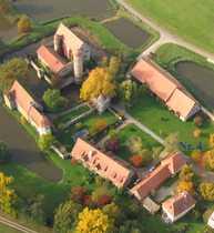 Haus Burgoberbach