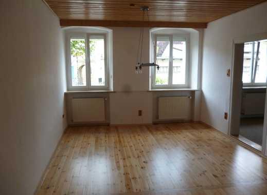 """++Sofort frei: 2-Zimmer-Wohnung im Bayreuther Stadtteil """"St. Georgen++"""
