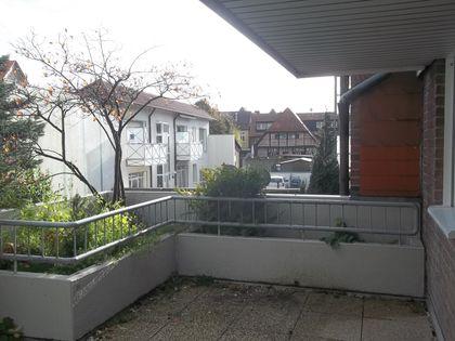 Mietwohnungen Telgte: Wohnungen mieten in Warendorf (Kreis ...