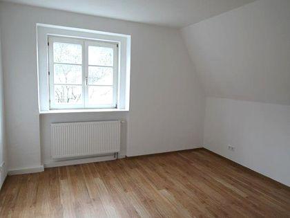 Wohnung Mieten In Nordrhein Westfalen Immobilienscout24