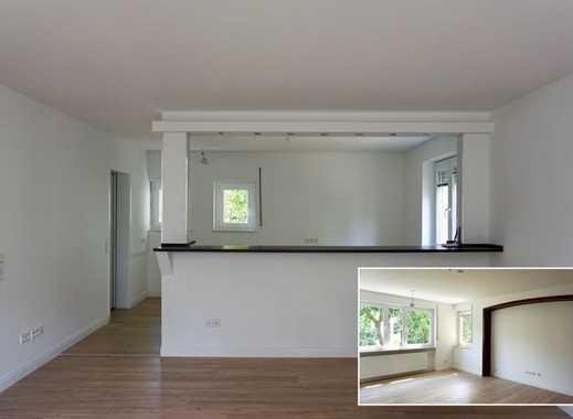 1.190 €, 132 m², 4 Zimmer