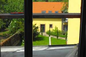 4.5 Zimmer Wohnung in Rhein-Pfalz-Kreis