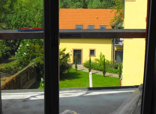 Sehr schöne 4,5-Zimmer-Wohnung mit Balkon in Dudenhofen (3 km von Speyer)
