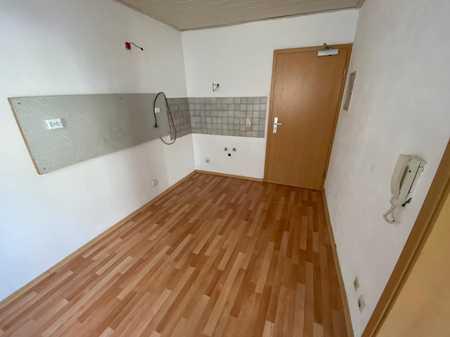 Sanierte 1,5-Raum-Wohnung in Mainburg in Mainburg