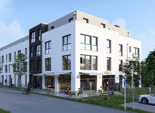 eigentumswohnung illertissen immobilienscout24. Black Bedroom Furniture Sets. Home Design Ideas