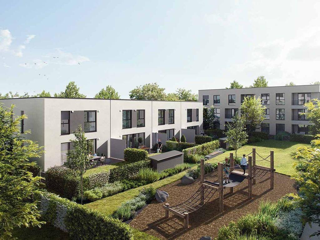 Haus kaufen in Haar - ImmobilienScout24