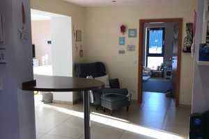 4.5 Zimmer Wohnung in Rheinisch-Bergischer Kreis