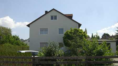 3ZKB Wohnung Ingolstadt - Nähe HbHf in Südwest (Ingolstadt)