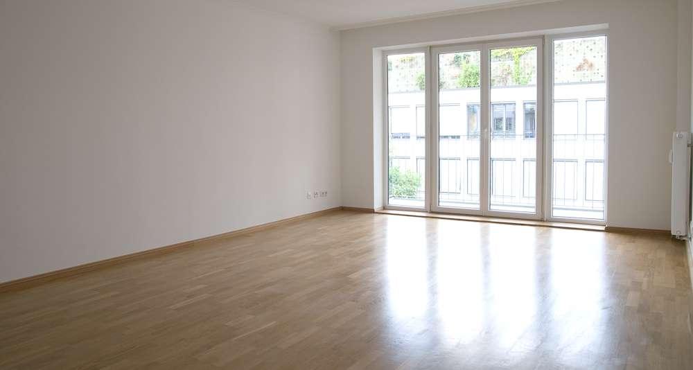 Ottostraße *** Erstbezug nach Sanierung *** Schicke 3-Zimmer-Wohnung in Top City-Lage in Maxvorstadt (München)
