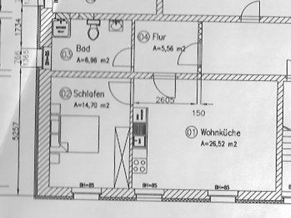 Mietwohnungen Potsdam: Wohnungen mieten in Potsdam bei Immobilien ...