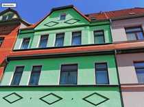 Mehrfamilienhaus in 66564 Ottweiler Am