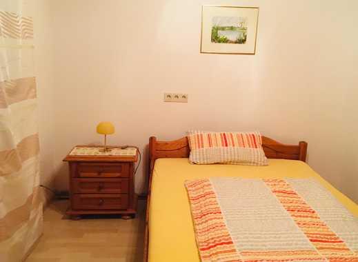Whg. für Wochenendpendler ! Schöne zwei Zimmer Wohnung in Weil am Rhein OT/ Nähe Basel