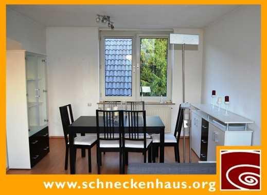 wohnung mieten delmenhorst immobilienscout24. Black Bedroom Furniture Sets. Home Design Ideas