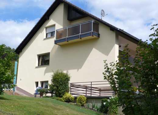 3-Zimmer Dachgeschosswohnung in Neustadt/Wied